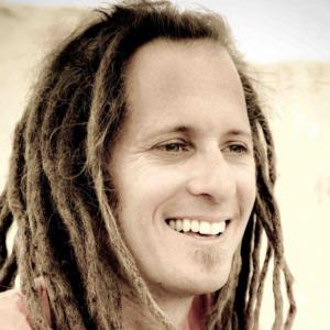 Branding yoga case study